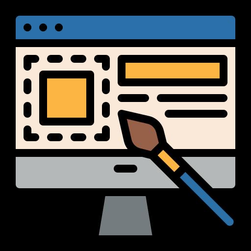 Página - web - Tienda - online -CREACIÓN DE PÁGINAS WEB
