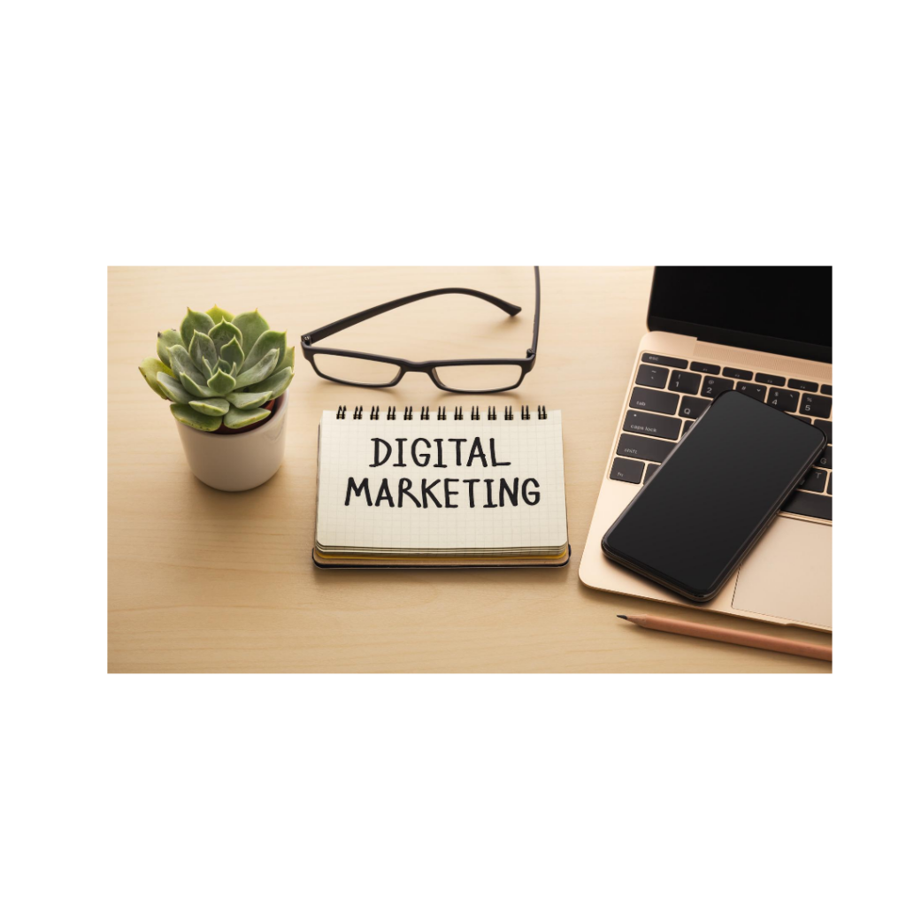 Página - web - Tienda - online -Servicios