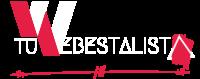 Creación de páginas web y tiendas online