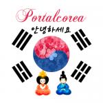 portalcorea